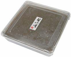 かにみそIM-2