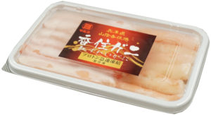 香住ガニ棒肉(大)